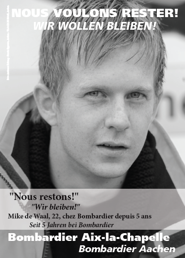 postkarte 8 Mike