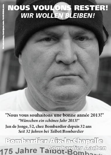 Postkarte 9 Jan