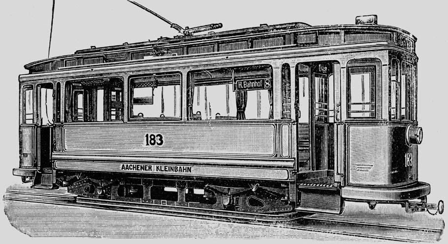 talbot_1912