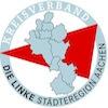Die Linke Aachen