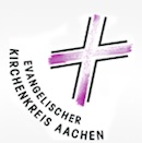 Ev. Kirchenkreis