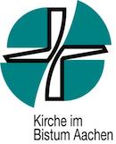 Bistum Aachen