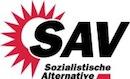 SAV Aachen