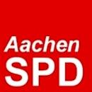 SPD Aachen